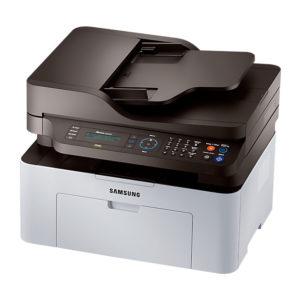 прошивка принтера 2070
