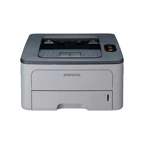 Прошивка Samsung ML-2855